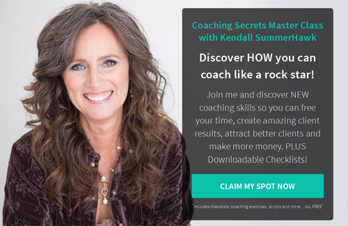 coachingsecrets2016-page