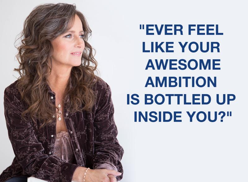 ksh-ambition