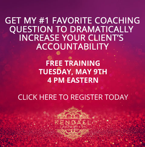 coachingsecrets-register1