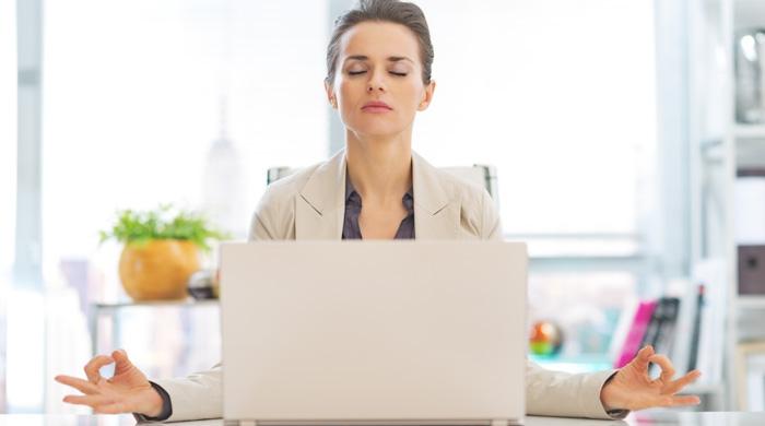 Client payment problem? (My 3 favorite tips)