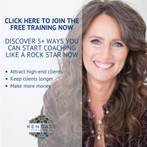 coachingrockstar-jointraining2
